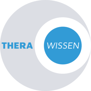 therawissen.at